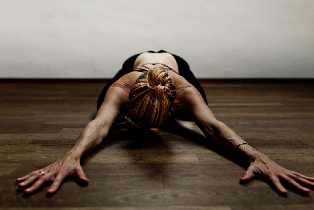 Sigrid_Kaltenboeck_Yoga_Physiotherapie_21