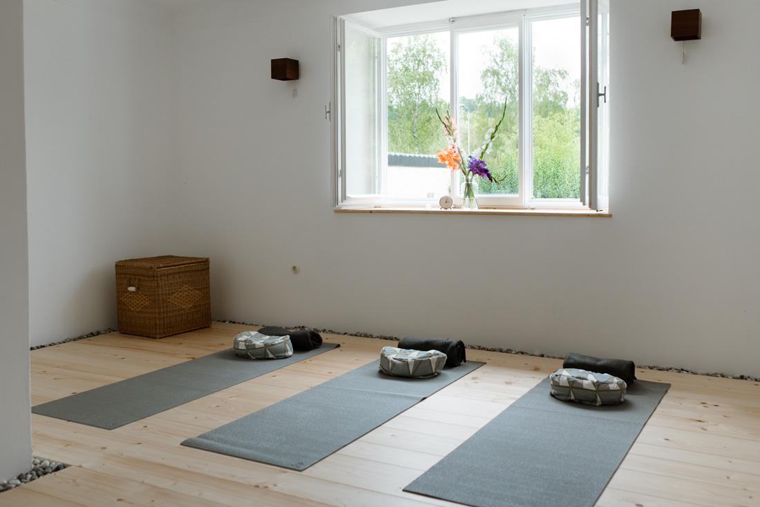 Sigrid_Kaltenboeck_Yoga_Physiotherapie